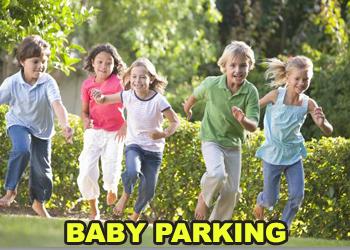 babyparking