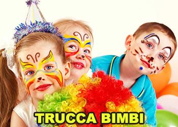 truccabimbi